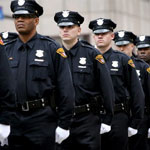 Unique Gift Ideas for a Police Officer