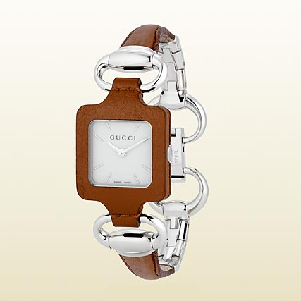 gucci 1921 collection watch luxury womens gift